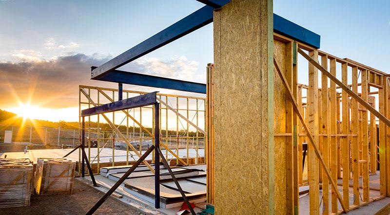 Primebuilt Solutions  Professional Builders Adelaide