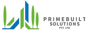 Primebuilt Solutions